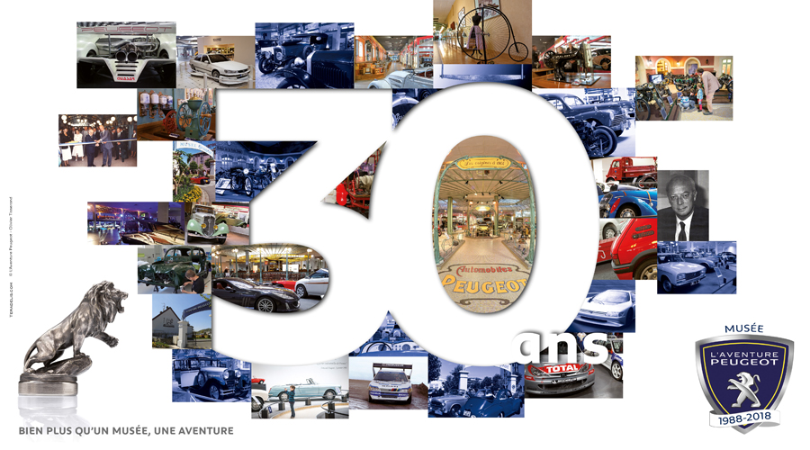 musee-peugeot-30ans