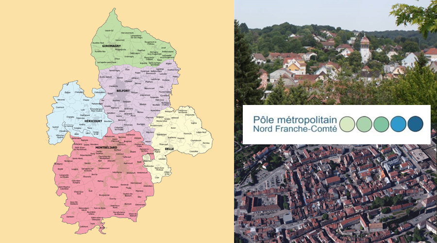 pole-metropolitain-nord-franche-comte