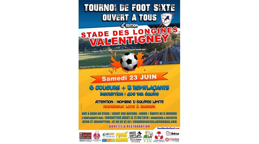 tournoi-foot-valentigney-230618