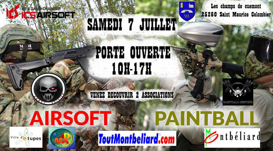 airsoft paintball 070718