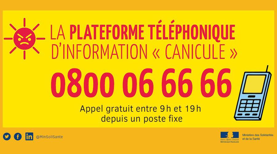 canicule-telephone