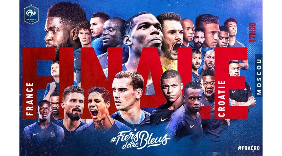 mondial2018-finale