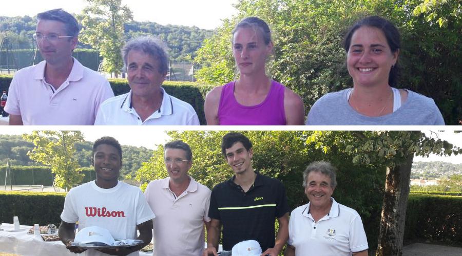 padel-championnat-régional-2018