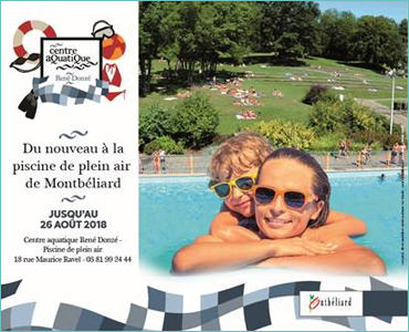pub-montbeliard-160718
