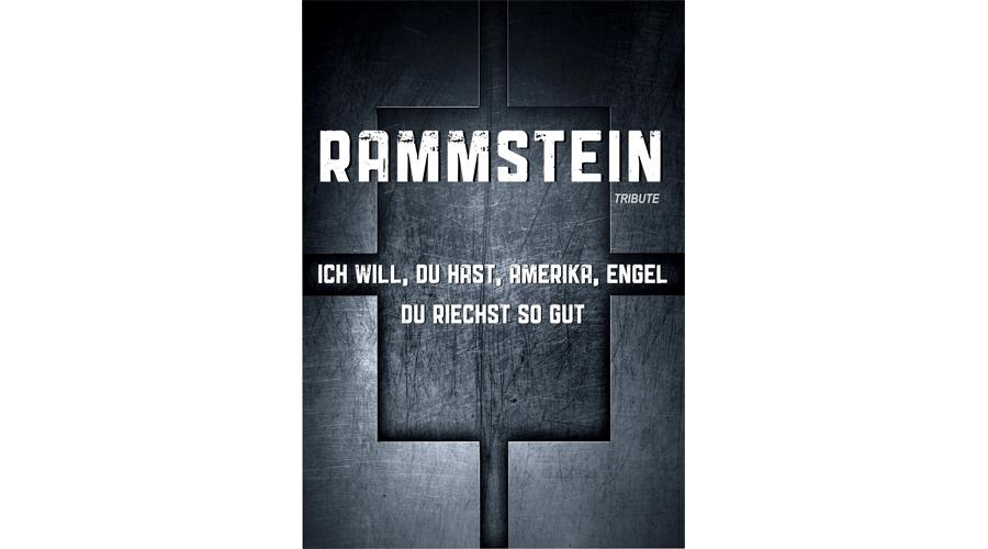 rammstein-congregation