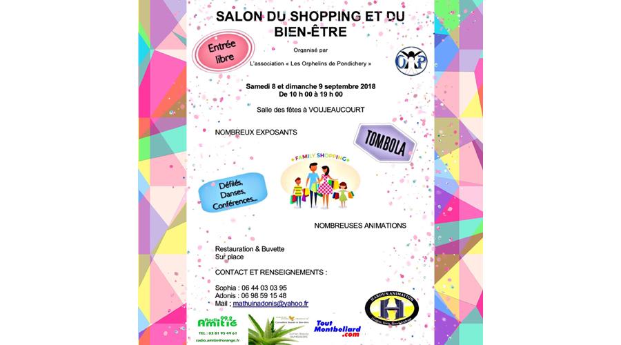 salon-shoppin-voujeaucourt-2018