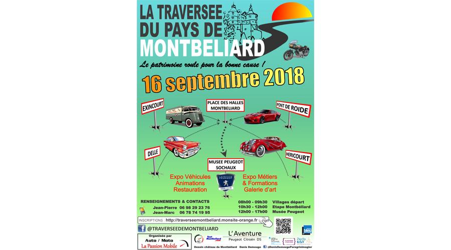 traversee-montbeliard-2018