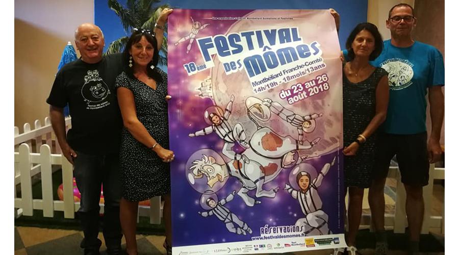 festivaldesmomes2018