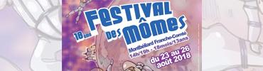 pub-festivalmomes2018