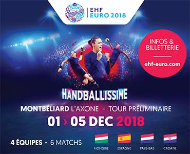tout_montbeliard_euro_hand_2018_web_sept2018
