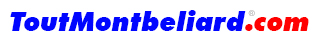 ToutMontbeliard-logo-appheader