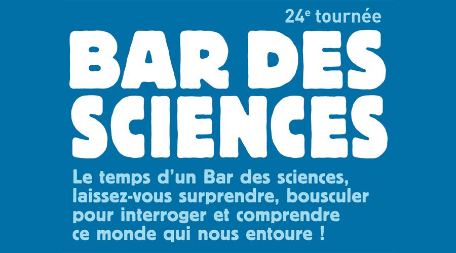 bar-des-sciences-24e