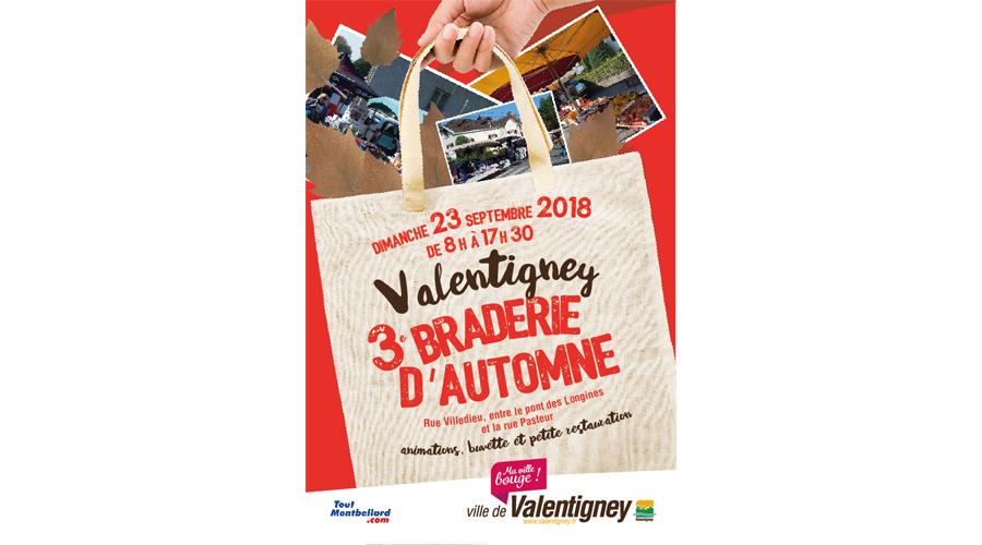 braderie-valentigney-230918