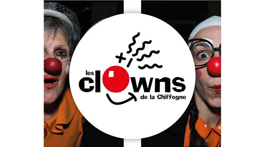 clowns-chiffogne