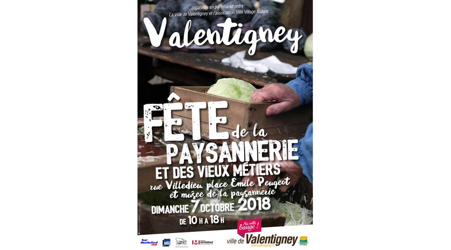 fete-paysannerie-2018