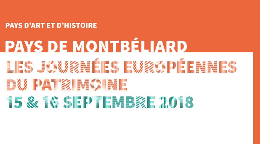 journees-patrimoine-2018