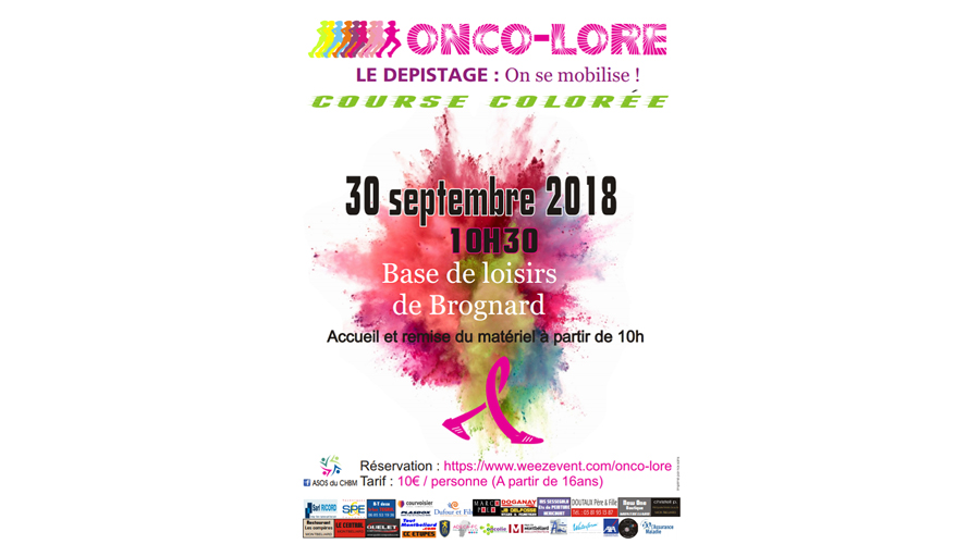 oncolore-2018