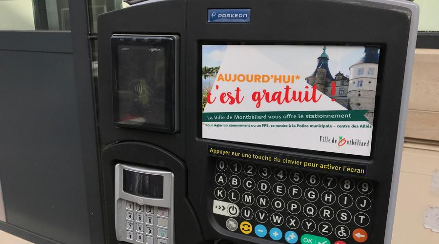 parking-gratuit-montbeliard