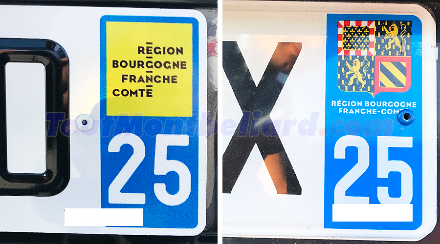 plaque-immatriculation-bourgogne-franche-comte