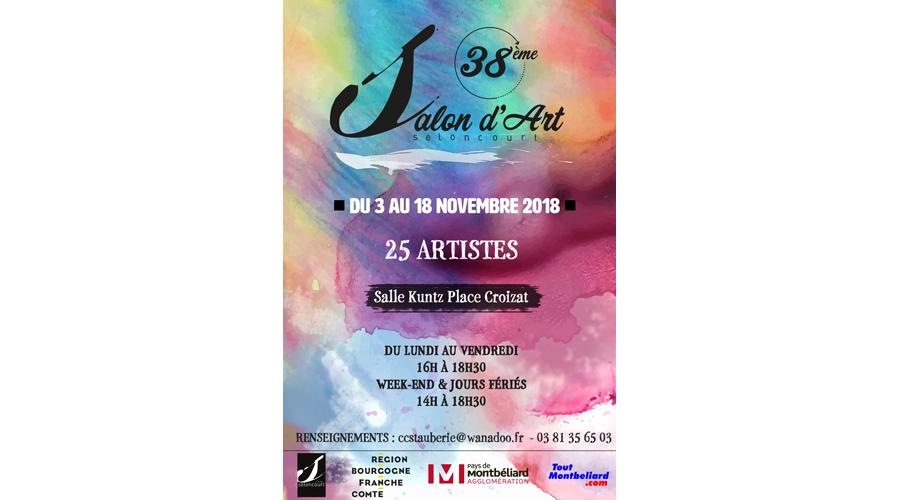 salon-art-seloncourt-2018