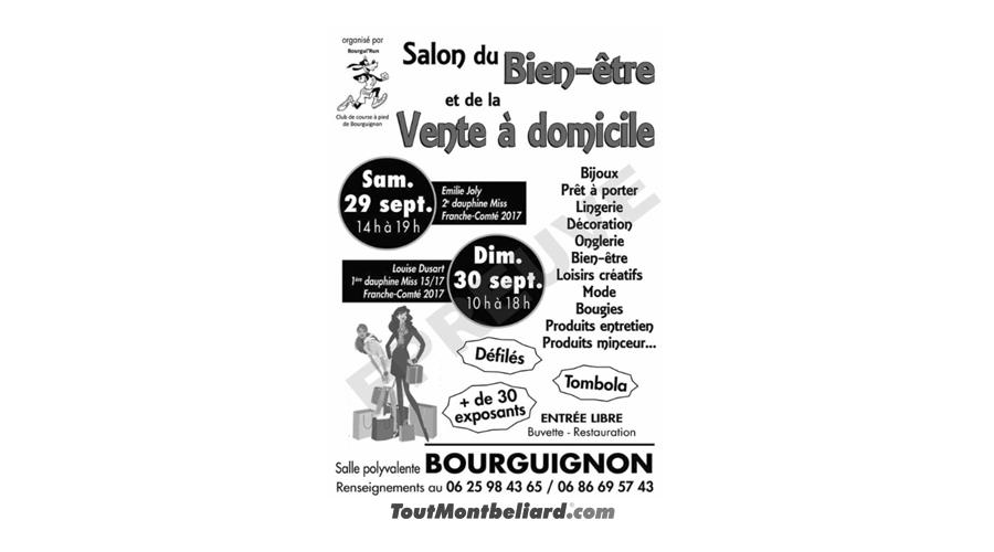 salon-bien-etre-bourguignon-2018
