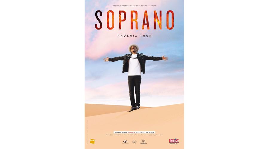 soprano-phoenix-tour