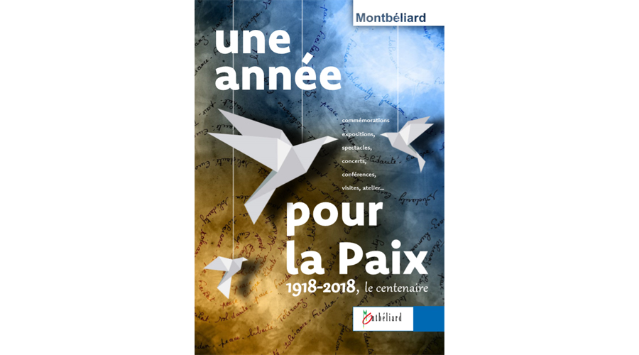 annee-paix-1418-montbeliard