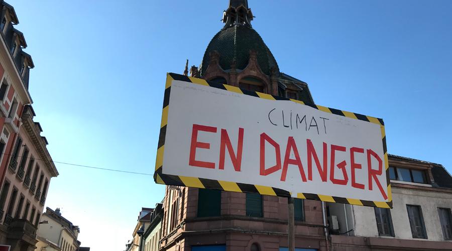 climat-danger