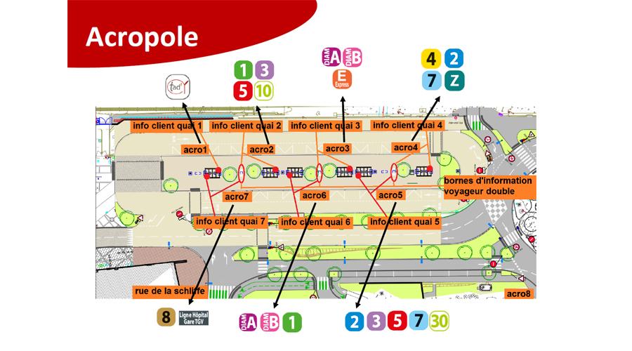 ctpm-acropole-plan