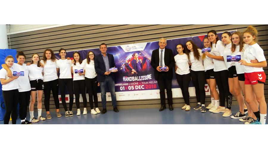ehf-handball-unss