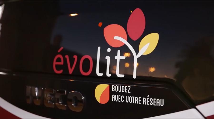 evolity-bus-decouverte