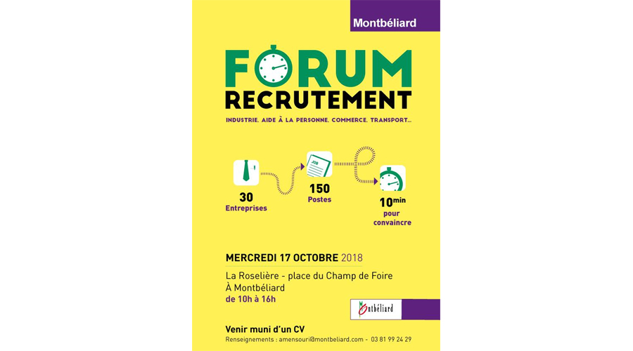 forum-recrutement-montbeliard-2018