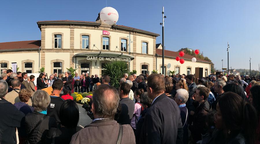 inauguration-parvis-gare-montbeliard