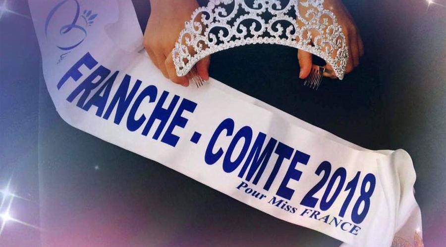 miss-franche-comte-2018-echarpe