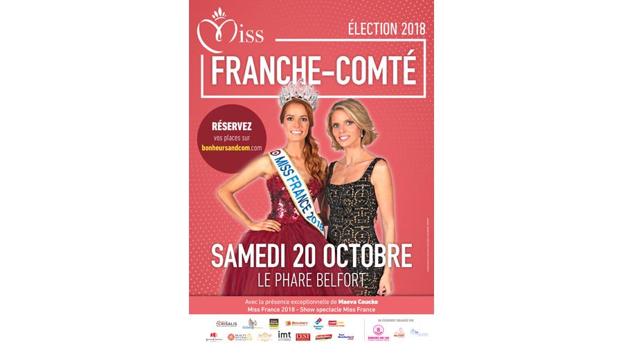 miss-franche-comte-2018