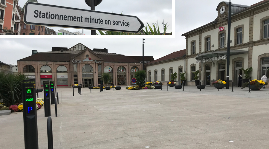 parvis-gare-montbeliard-parking