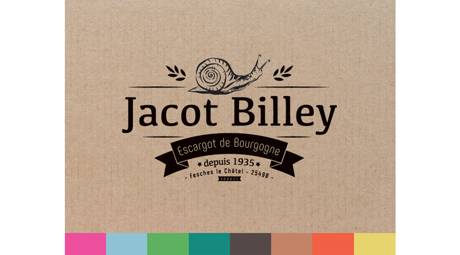 pub-jacotbilley2