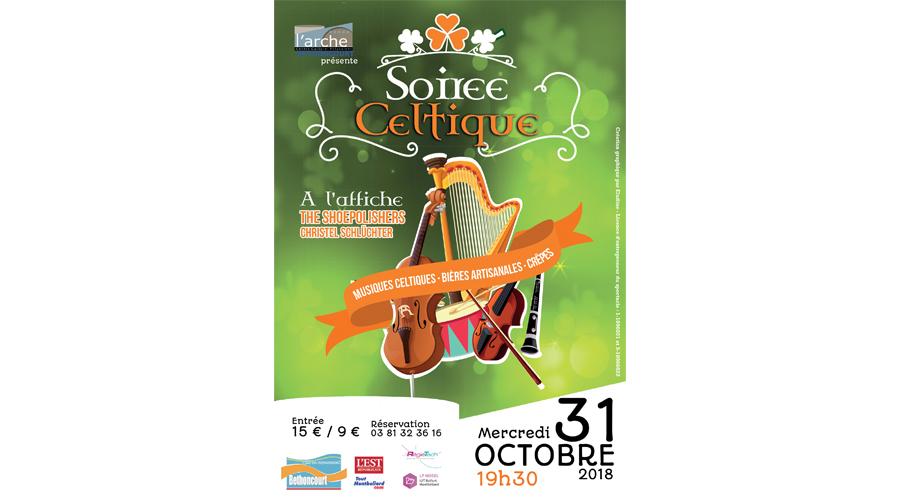 soiree celtique bethoncourt 311018
