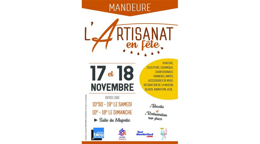 artisanat-mandeure-171118