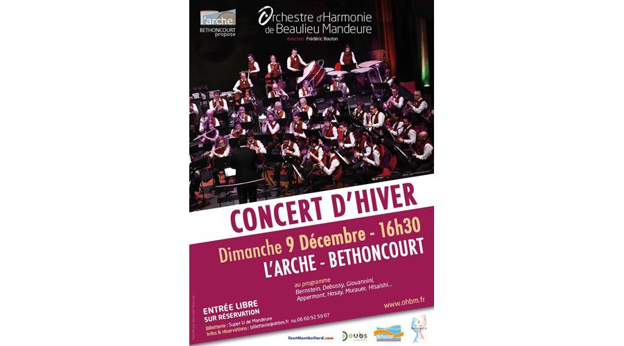 concert-harmonie-beaulieu-091218