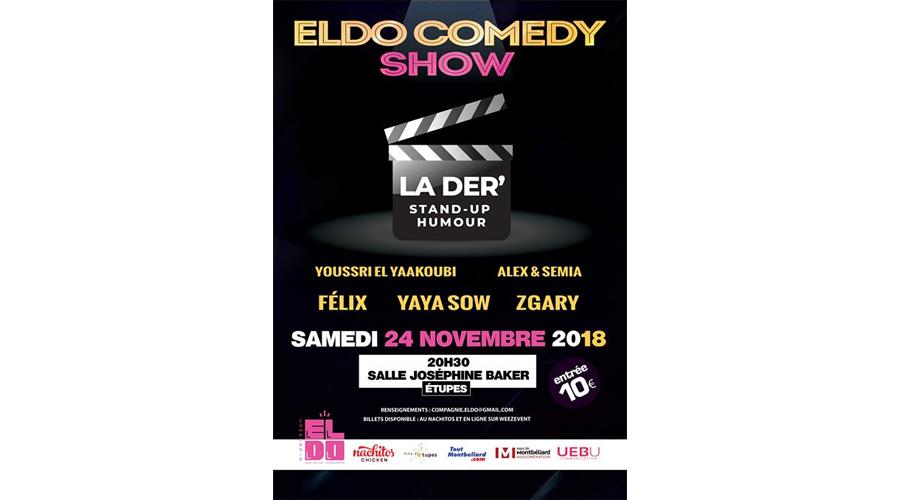 eldocomedyshow-241118