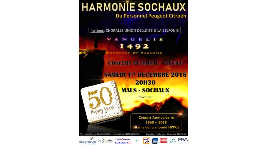harmonie-sochaux-011218