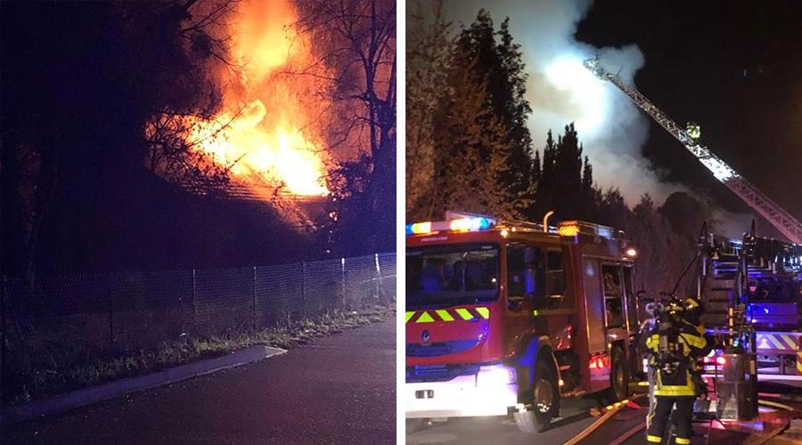 incendie-seloncourt-281118