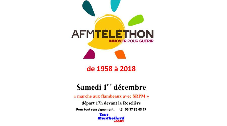marche-telethon-011218