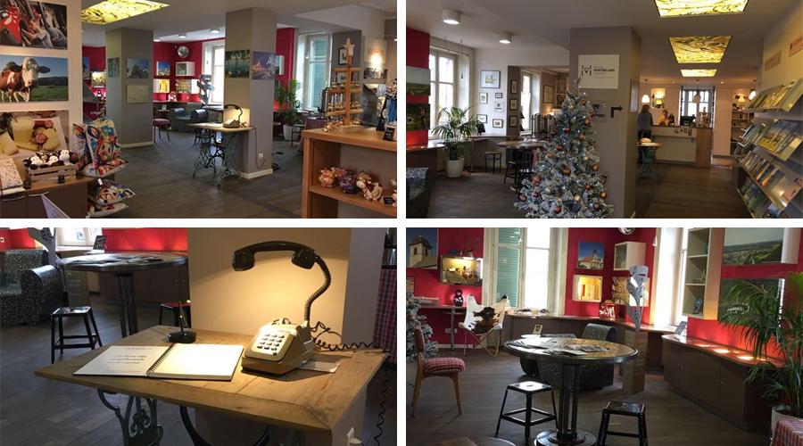 office-tourisme-montbeliard