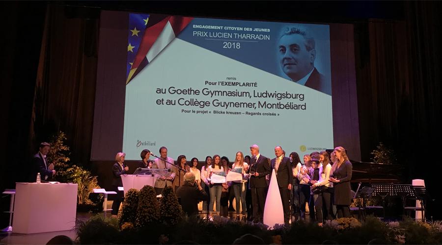 prix-tharradin-2018