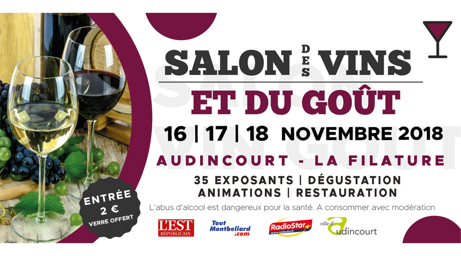 salon-vin-gout-audincourt-2018
