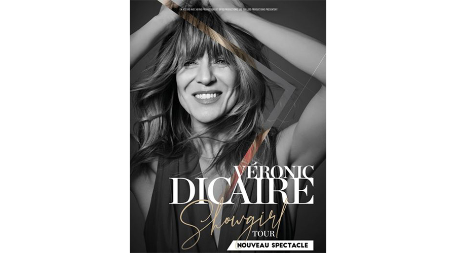 veronic-dicaire