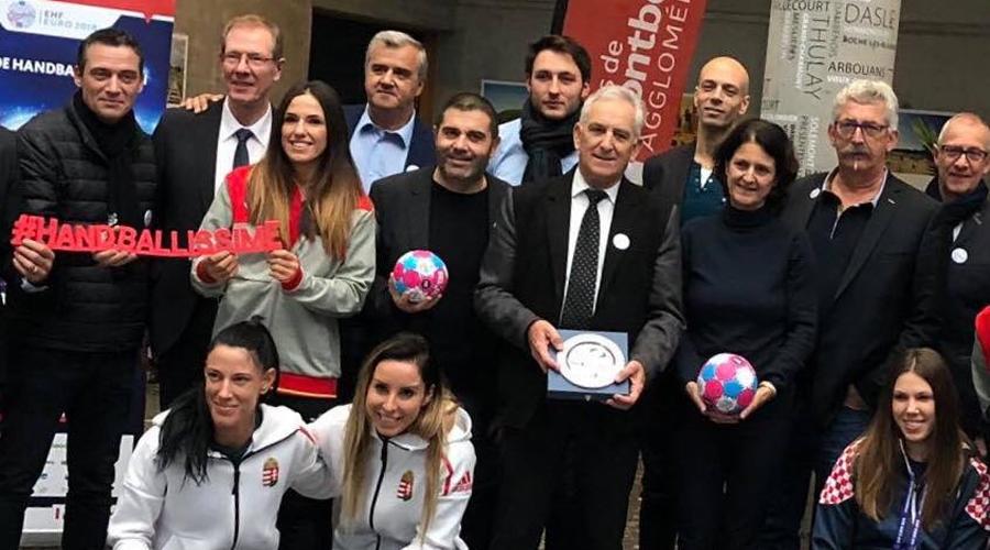 ehf-euro-handball-061218