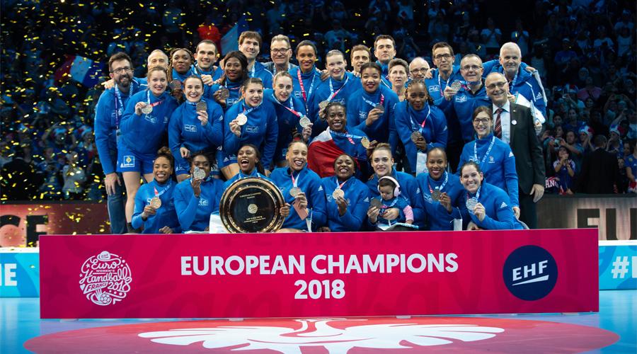 ehf-handball-champion